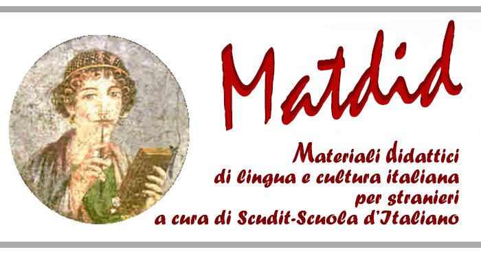 Corso di italiano per bambini stranieri online dating