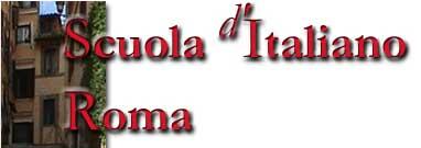Sprachschule Rom