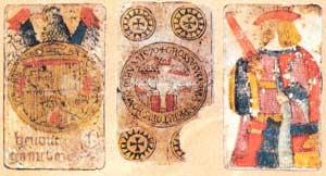 carte da gioco erotiche massaggi speciali milano