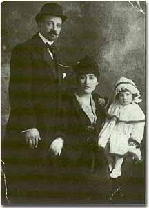 - famiglia1918