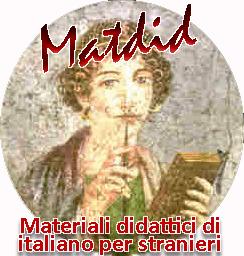 Trenta Giorni Ha Novembre Scudit Scuola Ditaliano Roma