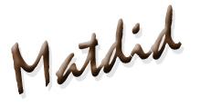 Read more on Matdid materiali didattici di italiano per stranieri .