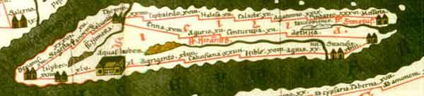 Mala Tempora Currunt Materiali Didattici Di Scuola Ditaliano Roma