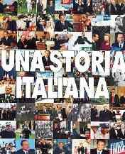 UNA STORIA ITALIANA BERLUSCONI EPUB DOWNLOAD
