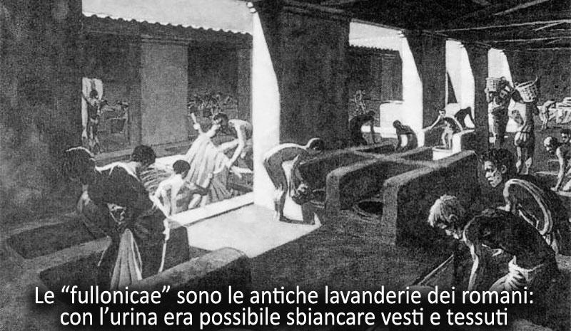 Vespasiano e la tassa sulla pip matdid materiali - Vespasiano bagno ...