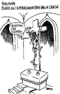 omosessuali in italia percentuale Castellammare di Stabia